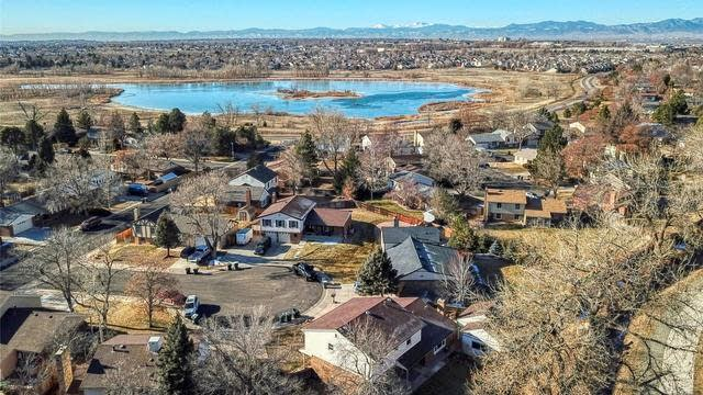 Photo 1 of 33 - 12876 Cook Ct, Thornton, CO 80241