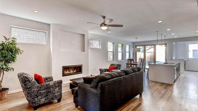 Photo 1 of 5 - 4220 N Raleigh St, Denver, CO 80212