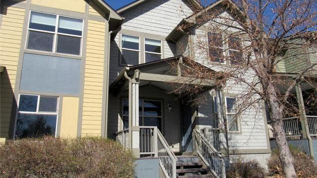 Photo 1 of 18 - 225 E 51st Ave, Denver, CO 80216