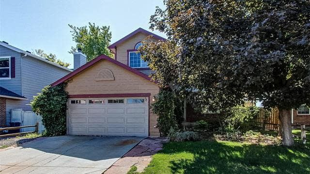 Photo 1 of 37 - 3848 W 126th Ave, Broomfield, CO 80020