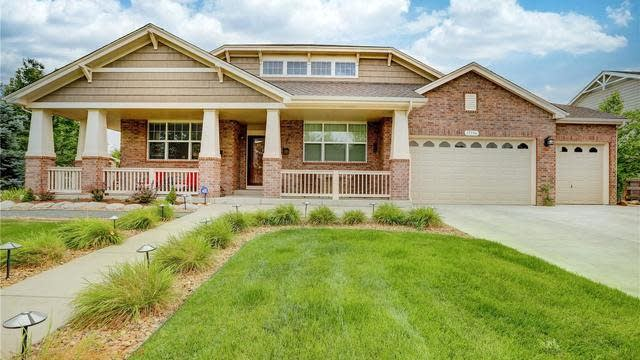 Photo 1 of 40 - 17954 W 77th Ln, Arvada, CO 80007