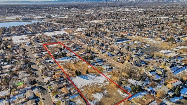 Photo 1 of 24 - 4147 W 64th Ave, Arvada, CO 80003