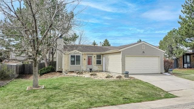 Photo 1 of 40 - 17988 E Amherst Ave, Aurora, CO 80013
