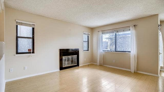 Photo 1 of 21 - 540 S Forest St #103, Denver, CO 80246
