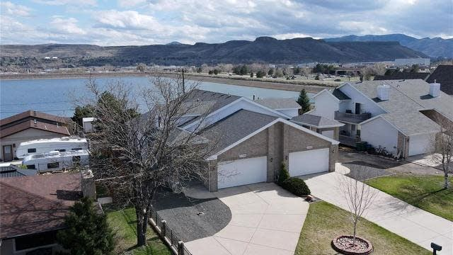 Photo 1 of 22 - 15430 W 48th Ave, Golden, CO 80403