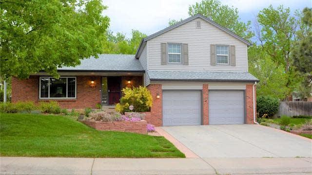 Photo 1 of 26 - 3092 S Rosemary St, Denver, CO 80231