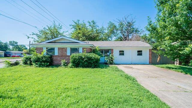 Photo 1 of 22 - 11356 Dalron Dr, Dallas, TX 75218