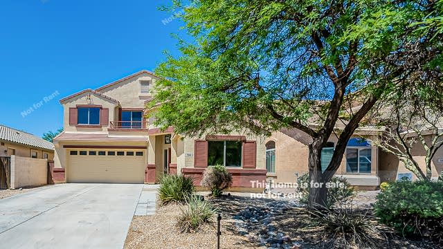 Photo 1 of 42 - 706 E Leslie Ave, Queen Creek, AZ 85140