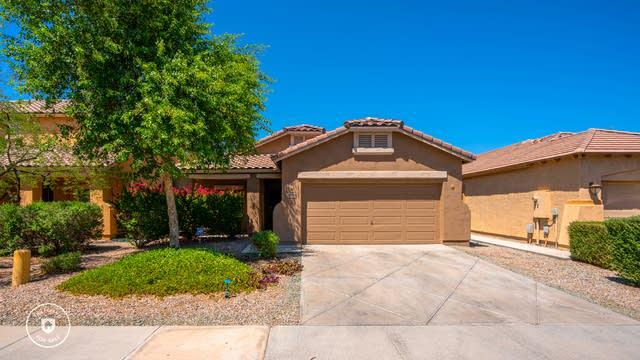 Photo 1 of 23 - 5426 W Minton St, Phoenix, AZ 85339