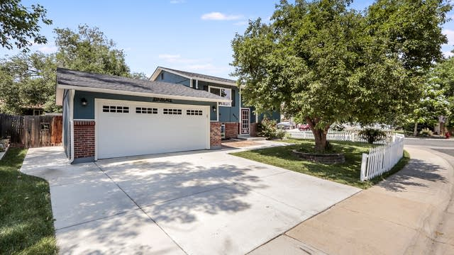 Photo 1 of 19 - 8575 Carr Ct, Arvada, CO 80005