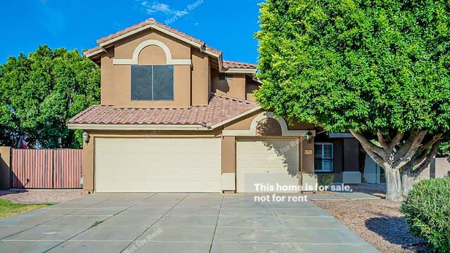 Photo 1 of 27 - 1731 S Gilmore Cir, Mesa, AZ 85206