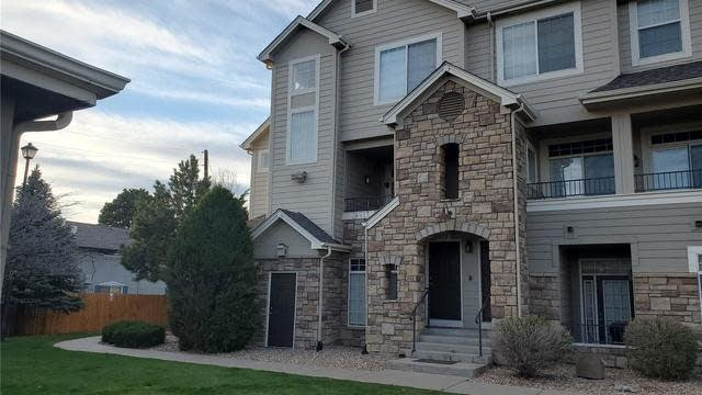Photo 1 of 34 - 1509 S Florence Ct #215, Aurora, CO 80247