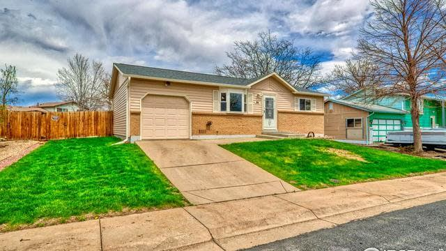 Photo 1 of 21 - 11020 Kendall Dr, Westminster, CO 80020