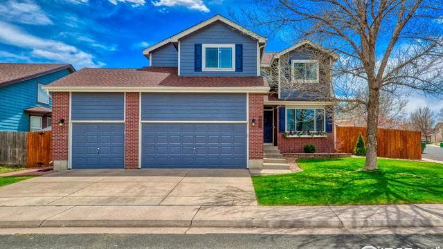 Photo 1 of 24 - 2828 W 126th Ave, Broomfield, CO 80020