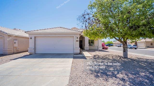 Photo 1 of 21 - 7356 N 70th Ave, Glendale, AZ 85303
