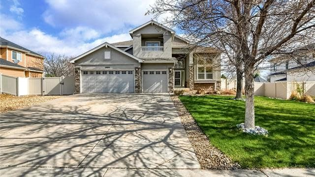 Photo 1 of 40 - 7925 W 95th Way, Westminster, CO 80021