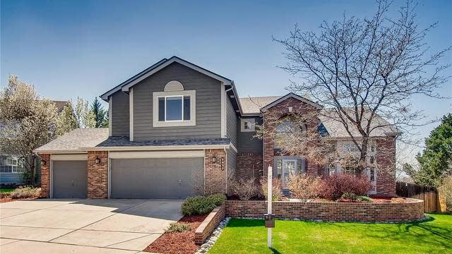 Photo 1 of 28 - 9835 Upham Dr, Westminster, CO 80021