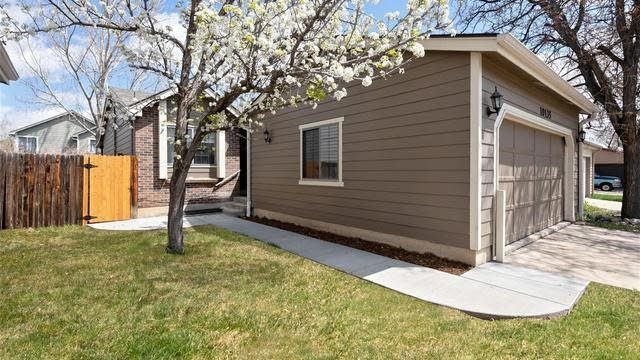 Photo 1 of 25 - 10135 W 81st Ave, Arvada, CO 80005