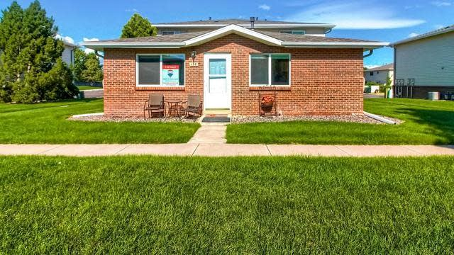 Photo 1 of 26 - 3351 S Field St #136, Lakewood, CO 80227