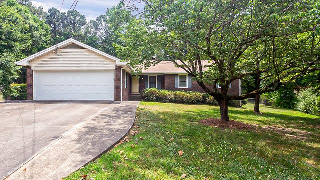 Photo 1 of 14 - 2144 Moon Dr SW, Conyers, GA 30094