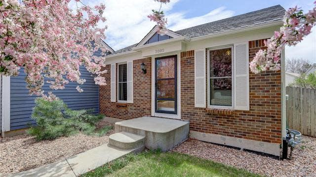 Photo 1 of 34 - 3002 W 127th Ave, Broomfield, CO 80020