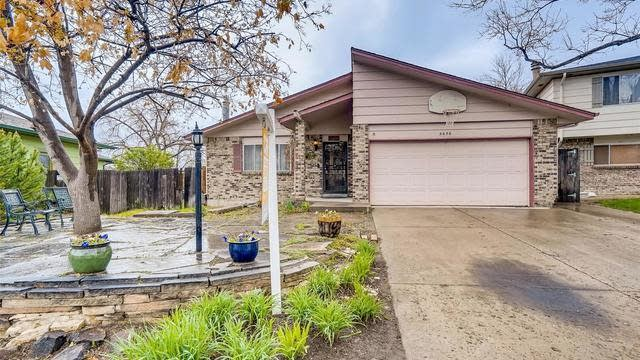 Photo 1 of 30 - 5656 W 100th Pl, Westminster, CO 80020