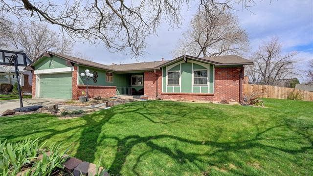 Photo 1 of 40 - 7454 W 83rd Ave, Arvada, CO 80003