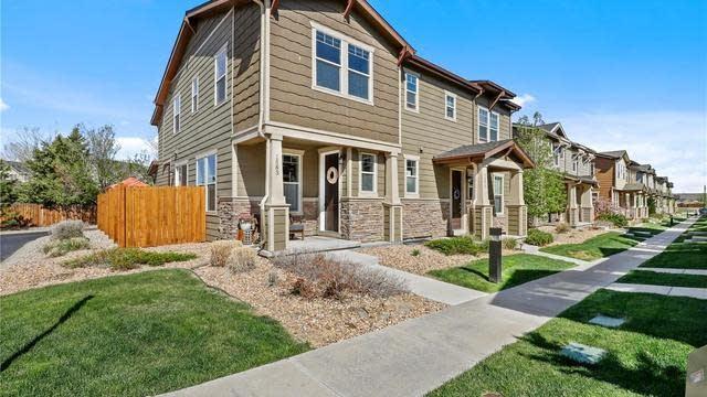 Photo 1 of 29 - 1583 S Dallas Cir, Denver, CO 80247