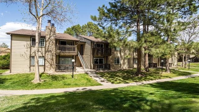 Photo 1 of 16 - 1762 S Pitkin Cir Unit A, Aurora, CO 80017