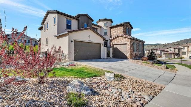 Photo 1 of 30 - 15454 W Baltic Ave, Lakewood, CO 80228