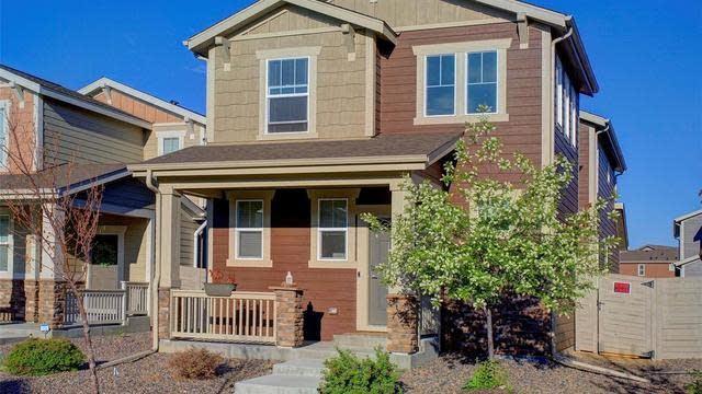 Photo 1 of 29 - 4759 Kalispell St, Denver, CO 80239