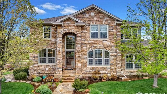 Photo 1 of 40 - 5321 Bayberry Ct, Broomfield, CO 80020