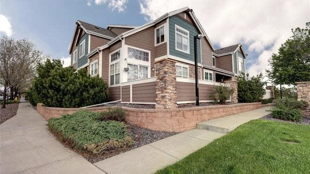 Photo 1 of 28 - 13299 Holly St Unit D, Thornton, CO 80241