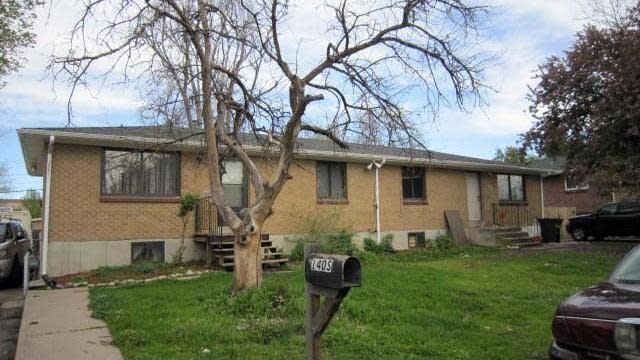 Photo 1 of 3 - 140 S Ingalls St, Lakewood, CO 80226