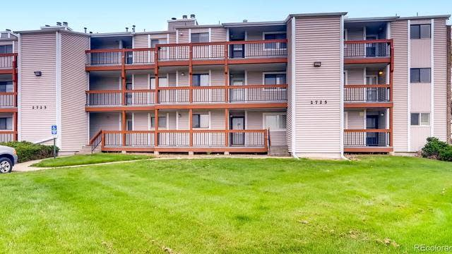 Photo 1 of 27 - 2725 W 86th Ave #17, Westminster, CO 80260