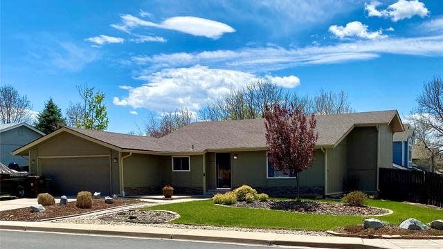 Photo 1 of 19 - 3401 W 134th Ave, Broomfield, CO 80020