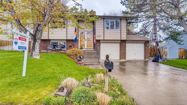 Photo 1 of 28 - 7495 Kendall St, Arvada, CO 80003