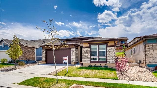 Photo 1 of 28 - 12798 Elkhorn Rd, Broomfield, CO 80021