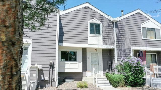 Photo 1 of 40 - 6895 W 84th Way #2, Arvada, CO 80003