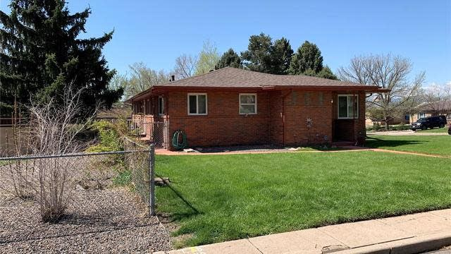 Photo 1 of 39 - 5020 W 30th Ave, Denver, CO 80212