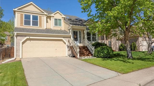 Photo 1 of 31 - 12135 W 85th Ave, Arvada, CO 80005