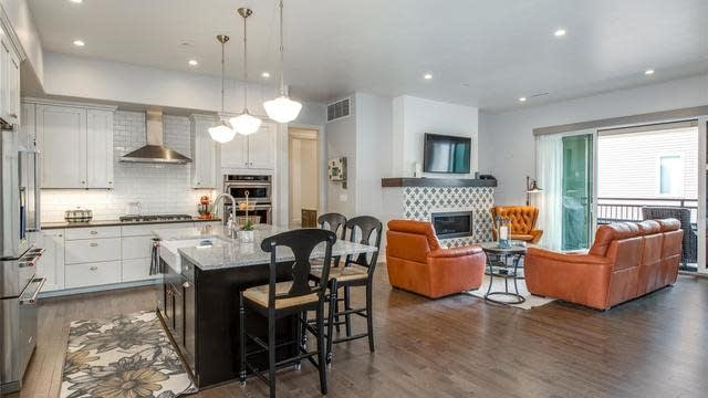 Photo 1 of 24 - 4625 W 50th Ave #305, Denver, CO 80212