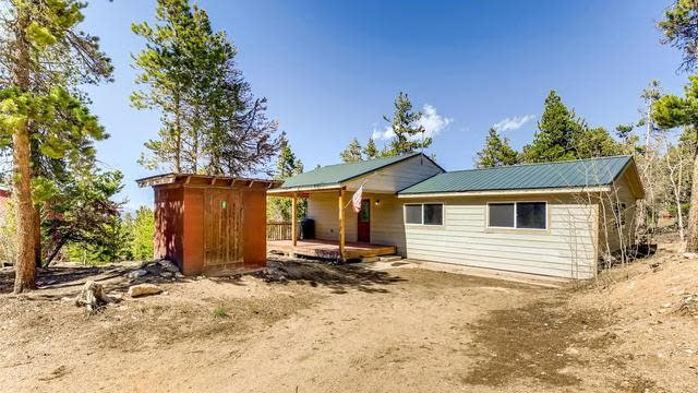 Photo 1 of 28 - 8 Ronnie Rd, Golden, CO 80403