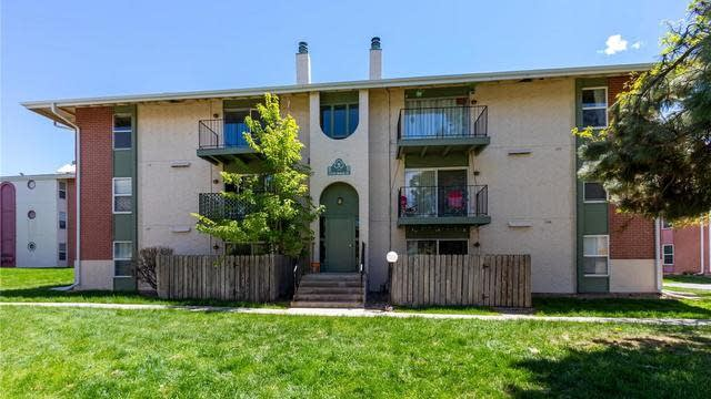 Photo 1 of 24 - 12162 Melody Dr #303, Denver, CO 80234