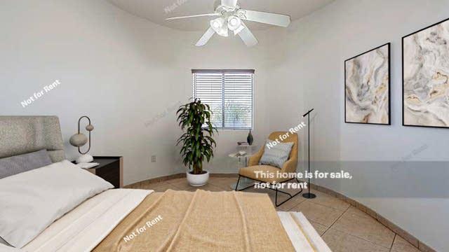 Photo 1 of 33 - 2761 W Goret Rd, Tucson, AZ 85745