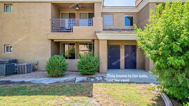 Photo 1 of 16 - 1411 E Orangewood Ave #132, Phoenix, AZ 85020