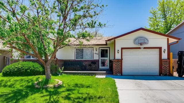 Photo 1 of 31 - 8656 W 86th Ct, Arvada, CO 80005