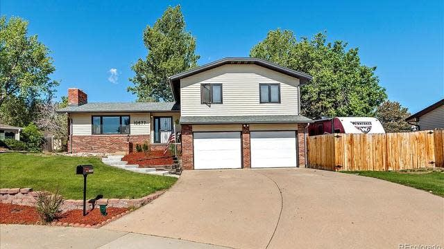 Photo 1 of 36 - 10677 Urban St, Westminster, CO 80021