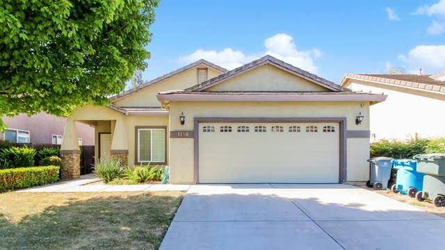 Photo 1 of 27 - 1156 John Wayne Dr, Yuba City, CA 95991