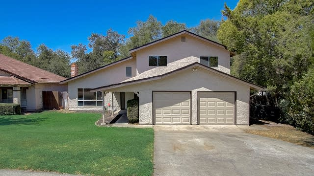 Photo 1 of 34 - 6729 Greenleaf Dr, Citrus Heights, CA 95621